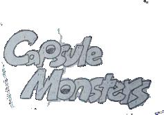 Capsule Monsters ou l'origine des jeux Pokémon. 1376320308-20110622042116-capsule-monsters-logo