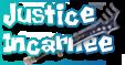 Les Rangs de Nintendo World (1) 1376870919-rang-justice-incarnee