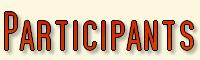 Event otomai pvp 2 vs 2 1377105972-participant