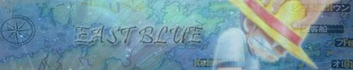 - One Piece Rebirth - 1377432137-13081901202391790