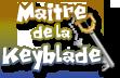 Maître de la Keyblade