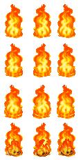 Des ressources sans noms 1378642530-flamme