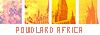 Poudlard Africa 1379096636-bouton