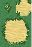 Des ressources sans noms 1379149118-sable-herbe