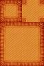 Des ressources sans noms 1379149118-tapis-orange