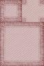 Des ressources sans noms 1379149118-tapis-rouge