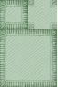 Des ressources sans noms 1379149119-tapis-vert