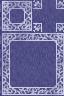 Des ressources sans noms 1379149120-tapis-royal-bleu