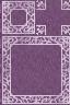 Des ressources sans noms 1379149120-tapis-royal-violet