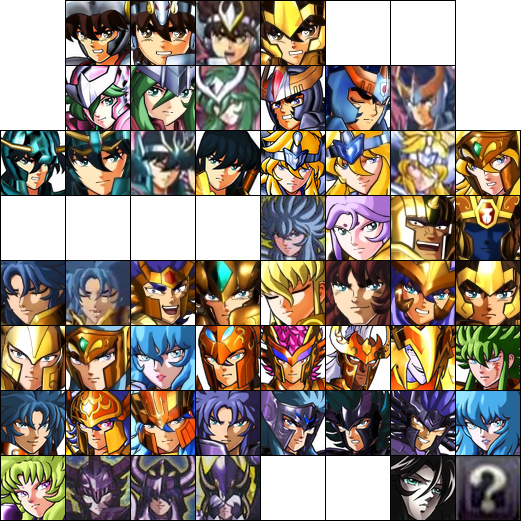 2013 (nov): NEW Saint Seiya brave soldiers sur PS3!!!! - Page 4 1379769690-roster-ssbs
