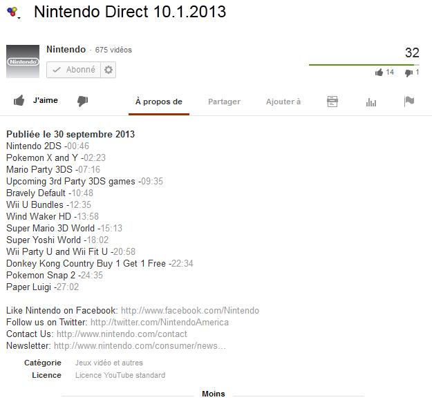 Nintendo Direct: L'archive 1380570722-leaknintendo