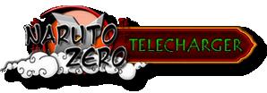 [Recrutement] Naruto Zero - Mmorpg - 1380658706-sans-titre-5