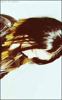 neverland • galerie de peter pan.  1381404469-krystal13