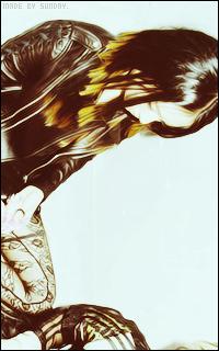 neverland • galerie de peter pan.  1381404470-krystal12