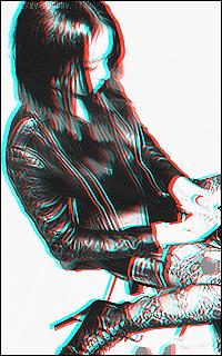 neverland • galerie de peter pan.  1381404472-krystal15