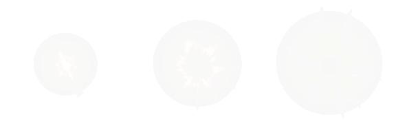 Des ressources sans noms 1381409313-anim4-lumiere-absorbtion