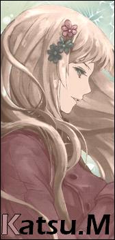 Misa Katsu