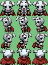 Des ressources sans noms 1382077032-bunny-girl-squelette