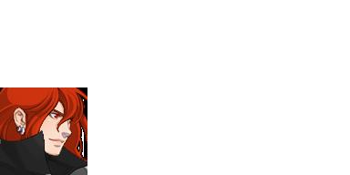 Demande de faceset 1382641659-changement-colo