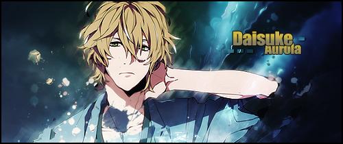 Déboires nocturnes 1382813805-daisuke