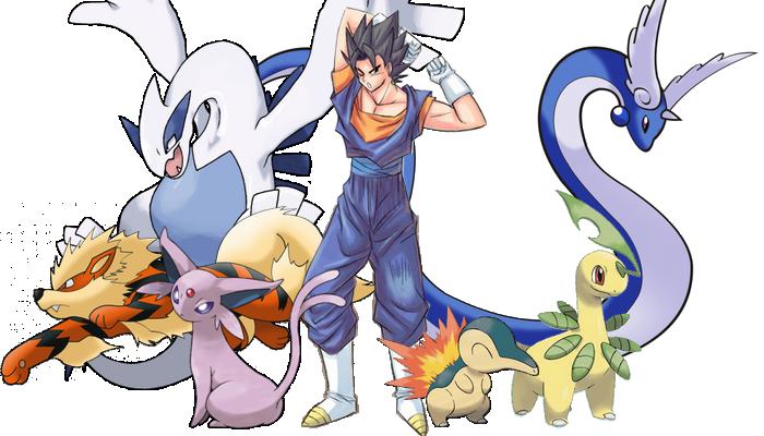 La team pokemon de votre personnage. 1382824559-gokato-team