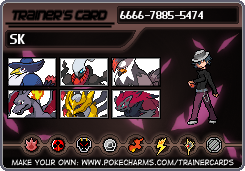 La team pokemon de votre personnage. 1382829762-trainercard-sk-1