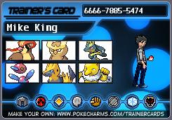 La team pokemon de votre personnage. 1382830688-trainercard-mike-king-1