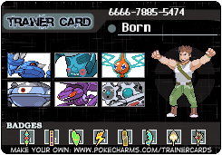 La team pokemon de votre personnage. 1382830954-trainercard-born-2