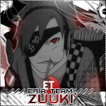Eternal IC : ChroniTime 1383062341-zuuki