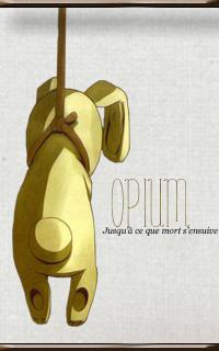 0pium