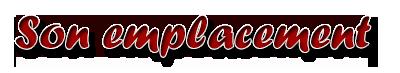 [Apprenti] Le filtre dispersion 1383392735-titre-2