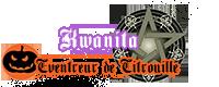 Kwanita