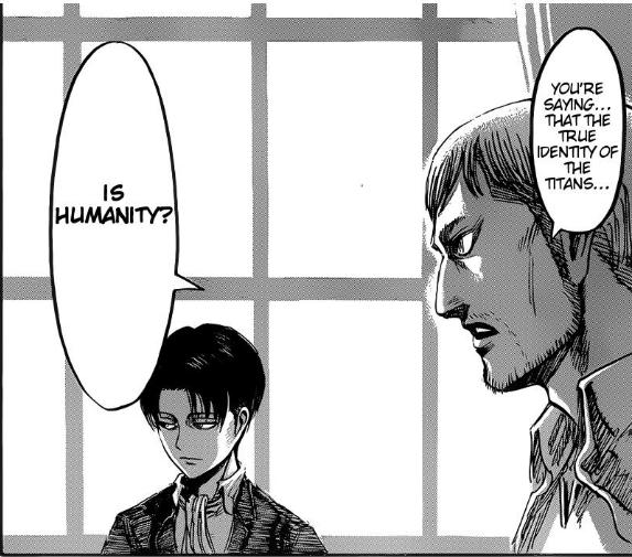 L'Attaque des Titans / Shingeki no Kyojin - Page 13 1383853002-fucking-finally