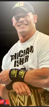 Les soirées WWE 2K 1383854549-johncenaava
