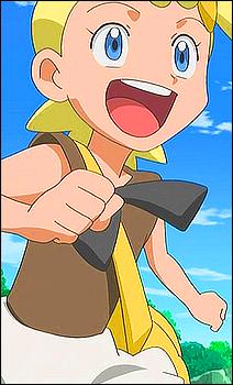 Pokémon XY Présentation. 1384101280-eureka