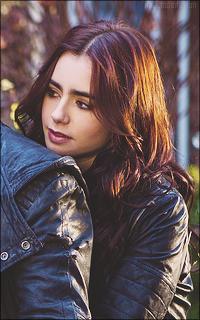 Arya J. Lancaster