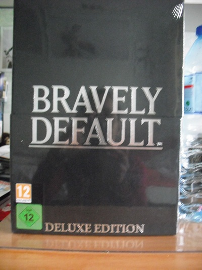 Bravely Default : Une édition Collector spéciale européenne - Page 4 1385823838-dscf0096