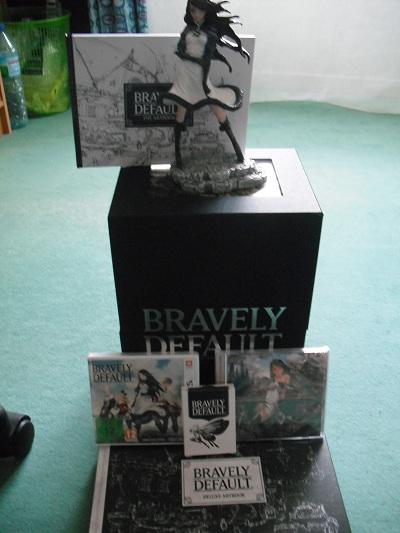 Bravely Default : Une édition Collector spéciale européenne - Page 4 1385823845-dscf0116