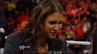 RÉSULTATS - FASTLANE 2018 1385908093-stephanie-speech-2