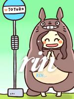 Rin_.