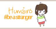 #humains