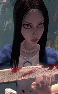 Alice Liddell (Alice Madness Returns) 200*350 1388178846-alice