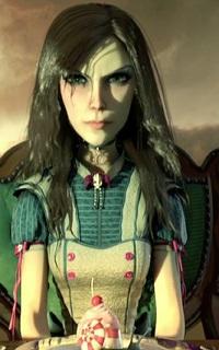 Alice Liddell (Alice Madness Returns) 200*350 1388178862-alice1