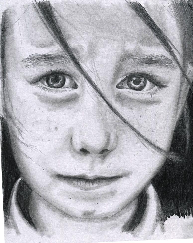 Galerie d'Elisa' - Page 9 1388782176-enfant
