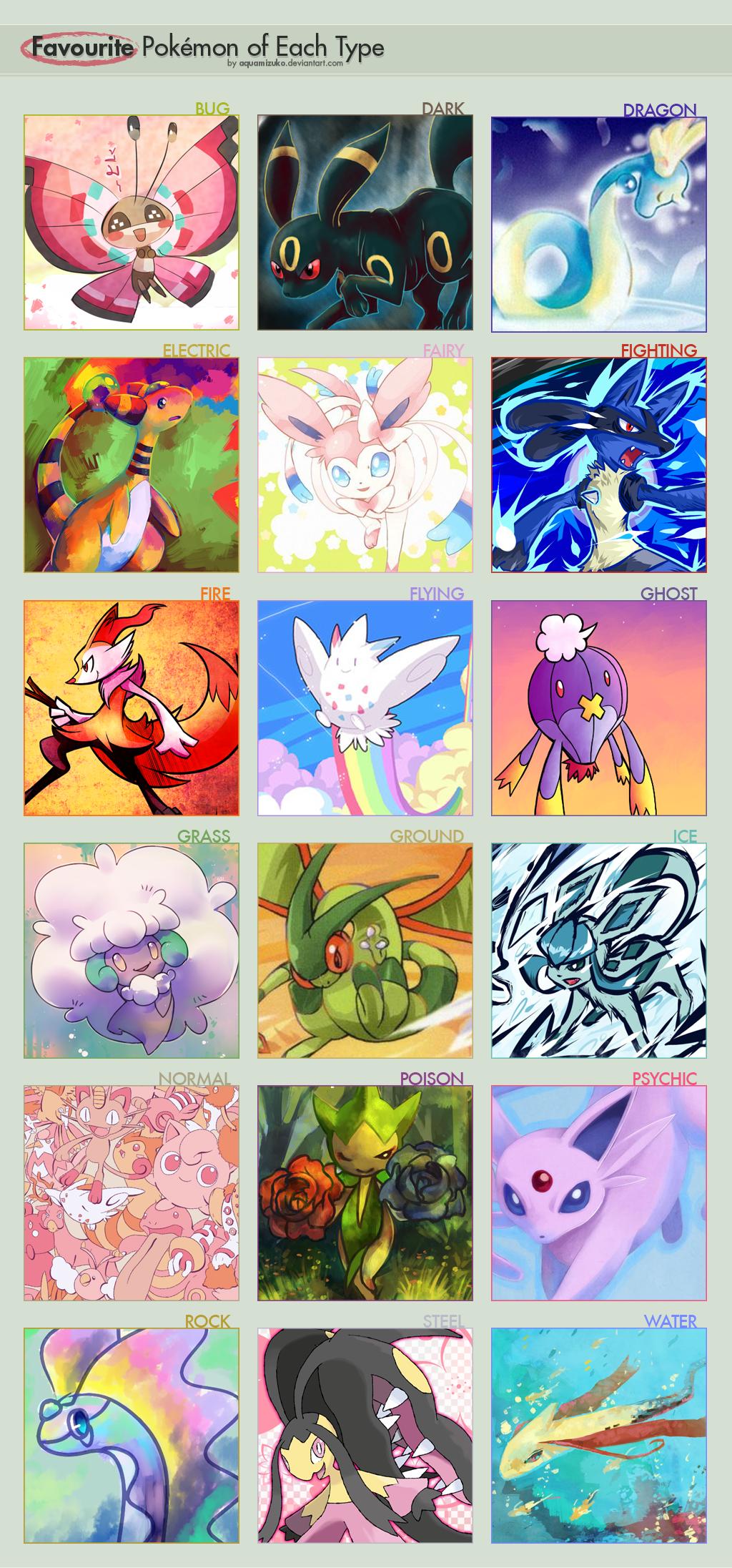 Votre (vos ?) Pokémon préféré(s) (☆^ー^☆) - Page 2 1419959312-pokemon-type-meme-by-aquamizuko-d1nxpo7-copie