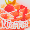 Fufu's Gallery - Page 2 1420024505-icone-waffle