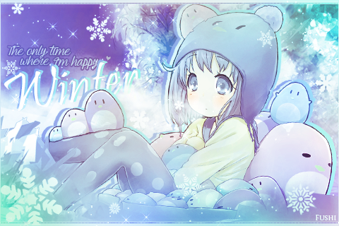 Fufu's Gallery - Page 2 1420024775-kit-winter-pingouins-signa
