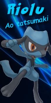 Régions Pokémon 1389122831-adele-faust5
