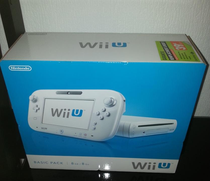Pack Wii u le plus rare 1389885616-20140115-162601
