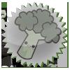 Animation diététique •• Plein aux as-hard ! 1390327503-hasard-4
